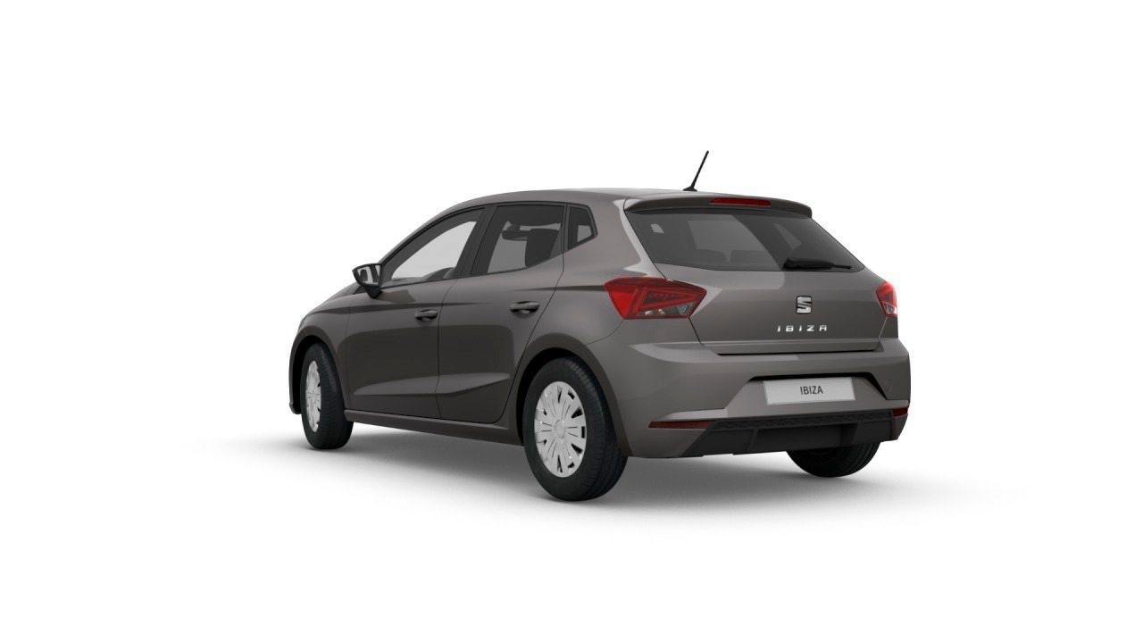 seat ibiza 1 0 style business intense almn private lease. Black Bedroom Furniture Sets. Home Design Ideas