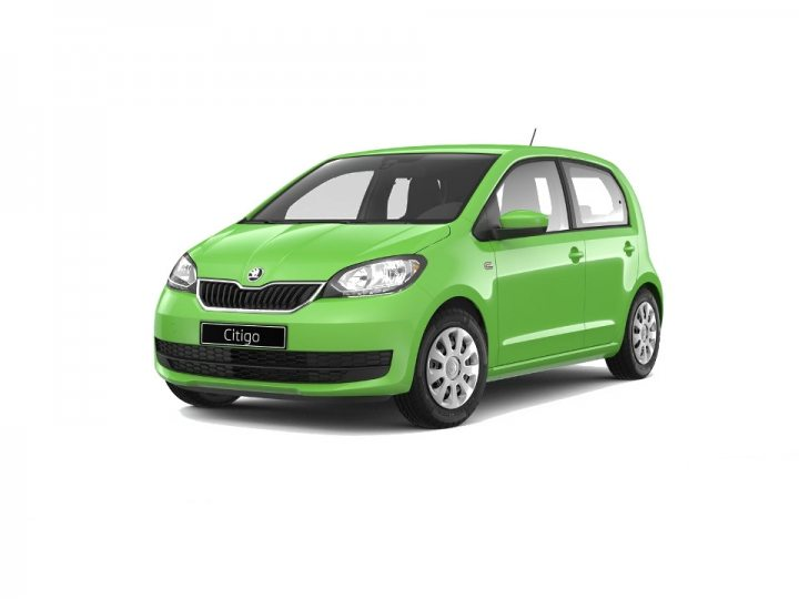 goedkoopste skoda citigo ambition private lease almn private lease. Black Bedroom Furniture Sets. Home Design Ideas