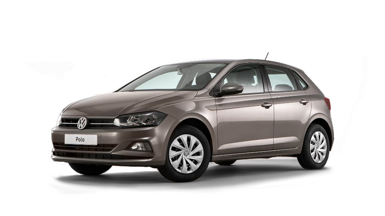 volkswagen polo private lease voor slechts 329 almn private lease. Black Bedroom Furniture Sets. Home Design Ideas
