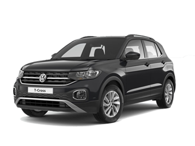 VW T-Cross Life_400x300