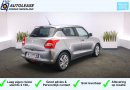 Suzuki Swift ALMN Private Lease voorraadlease